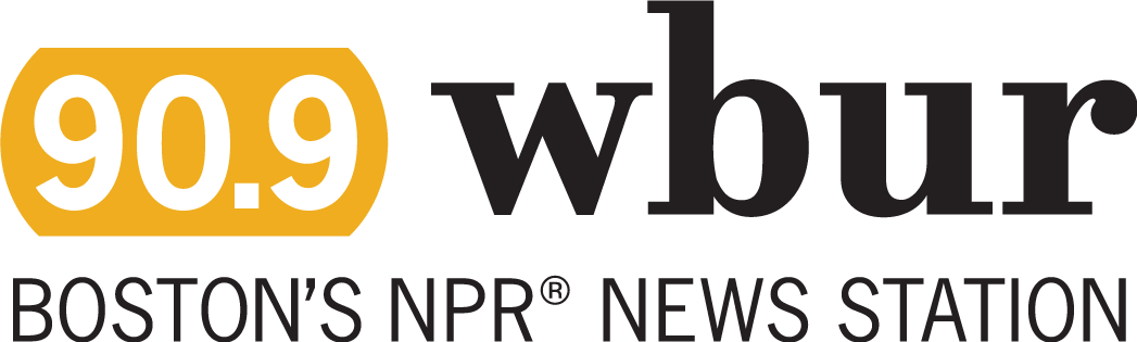90.9 wbur, Boston's NPR News Station